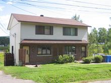 4plex for sale in Sainte-Adèle, Laurentides, 2729 - 2735, Rue  Boyer, 19792906 - Centris