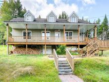 House for sale in Sainte-Agathe-des-Monts, Laurentides, 101, Chemin  Saint-Jean, 27692294 - Centris