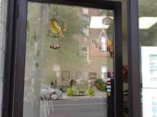 Local commercial à louer à Le Sud-Ouest (Montréal), Montréal (Île), 5941, boulevard  Monk, 28866608 - Centris