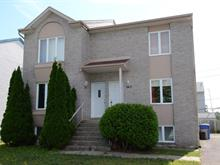 Triplex for sale in Sainte-Anne-des-Plaines, Laurentides, 339 - 343, Rue  Marie-Justine, 11072942 - Centris