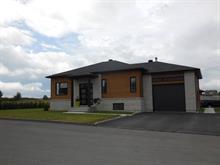 Maison à vendre à Saint-Alexandre-de-Kamouraska, Bas-Saint-Laurent, 529, Rue des Oliviers, 24392363 - Centris
