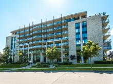 Condo for sale in Sainte-Foy/Sillery/Cap-Rouge (Québec), Capitale-Nationale, 888, Rue  Valentin, apt. 803, 10395326 - Centris