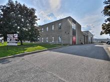 Commercial building for sale in Hull (Gatineau), Outaouais, 141, Rue  Jean-Proulx, 14170887 - Centris