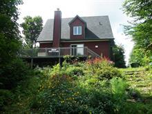 House for sale in Saint-Faustin/Lac-Carré, Laurentides, 150, Chemin des Outardes, 20888208 - Centris