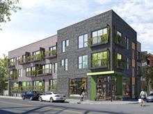 Condo à vendre à Rosemont/La Petite-Patrie (Montréal), Montréal (Île), 3353, Rue  Masson, app. 201, 26867880 - Centris