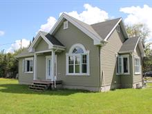 House for sale in Milan, Estrie, 180, Route  214, 26396574 - Centris