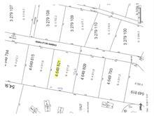 Lot for sale in Mont-Tremblant, Laurentides, Chemin de la Paroi, 26101188 - Centris