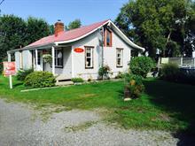 Maison à vendre à Saint-Roch-de-Richelieu, Montérégie, 827, Côte  Saint-Jean, 22733457 - Centris