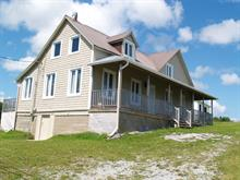 Maison à vendre à Percé, Gaspésie/Îles-de-la-Madeleine, 1028, 2e rg de Barachois-Nord, 18502444 - Centris