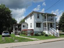 Maison à vendre à Lachute, Laurentides, 64, Rue  Clyde, 18003795 - Centris