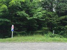 Terrain à vendre à Stukely-Sud, Estrie, 160, Chemin  Gérard-Dame, 22841967 - Centris