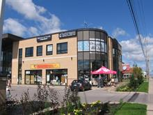 Commercial unit for rent in Blainville, Laurentides, 1107, boulevard du Curé-Labelle, suite 202, 24743954 - Centris