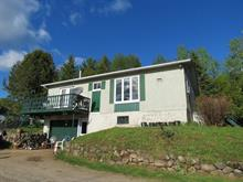 Hobby farm for sale in La Minerve, Laurentides, 43, Montée  Charette, 24227109 - Centris
