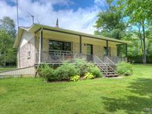 Maison à vendre à Lambton, Estrie, 116, Chemin des Pins, 12303138 - Centris
