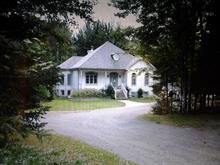 House for sale in Saint-Colomban, Laurentides, 505, Côte  Saint-Patrick, 14069767 - Centris