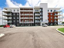 Condo for sale in Trois-Rivières, Mauricie, 1300, Avenue des Draveurs, apt. 101, 24197814 - Centris