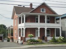 Maison à vendre à Saint-Côme/Linière, Chaudière-Appalaches, 1332, Rue  Principale, 14744073 - Centris