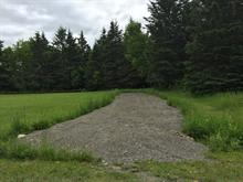 Lot for sale in New Richmond, Gaspésie/Îles-de-la-Madeleine, Rue  Fairservice, 13627608 - Centris