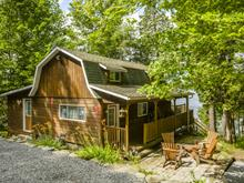 House for sale in Stanstead - Canton, Estrie, 340, Chemin  Leslie, 24084734 - Centris