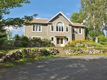 House for sale in Lac-Supérieur, Laurentides, 645, Chemin du Lac-Supérieur, 14037525 - Centris