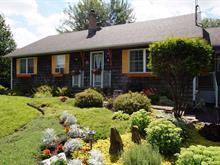 Maison à vendre à Saint-Paul-d'Abbotsford, Montérégie, 14, Rue des Colombes, 14040506 - Centris