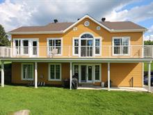 Maison à vendre à Saint-Faustin/Lac-Carré, Laurentides, 2594, Rue  Principale, 21172414 - Centris