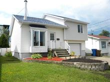 House for sale in Rimouski, Bas-Saint-Laurent, 277, Rue  Corneau, 27905615 - Centris