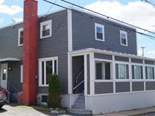 Duplex for sale in Nicolet, Centre-du-Québec, 240, Rue de Monseigneur-Panet, 12767395 - Centris