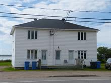 Triplex for sale in Ragueneau, Côte-Nord, 477, Route  138, 27301558 - Centris