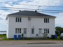 Triplex à vendre à Ragueneau, Côte-Nord, 477, Route  138, 27301558 - Centris