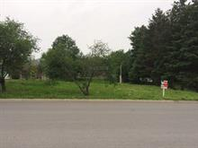 Lot for sale in Granby, Montérégie, 568, Rue du Noisetier, 22664588 - Centris