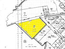 Lot for sale in Rawdon, Lanaudière, 11e Avenue, 15198045 - Centris