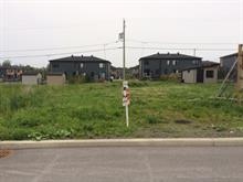 Lot for sale in Granby, Montérégie, 569, Rue du Noisetier, 24268272 - Centris