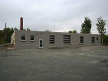 Industrial building for rent in Rouyn-Noranda, Abitibi-Témiscamingue, 225, Rue  Saguenay, 27903460 - Centris