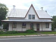 House for sale in Saint-Ours, Montérégie, 25, Avenue  Saint-Joseph, 17315366 - Centris