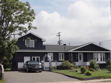 Maison à vendre à Sept-Îles, Côte-Nord, 224, Avenue  Iberville, 9361504 - Centris