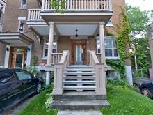 Condo à vendre à La Cité-Limoilou (Québec), Capitale-Nationale, 830, Avenue  Moncton, 24216722 - Centris