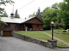House for sale in Saint-Calixte, Lanaudière, 430, Rue  Beaudry, 9113412 - Centris