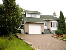 House for sale in La Prairie, Montérégie, 215, Rue  Léotable-Dubuc, 10009308 - Centris