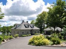 House for sale in Estérel, Laurentides, 2, Place des Piverts, 20234912 - Centris