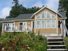 House for sale in La Minerve, Laurentides, 8, Chemin du Lac-aux-Castors, 28731055 - Centris