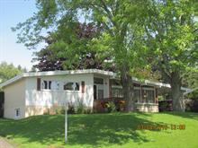 Maison à vendre à New Richmond, Gaspésie/Îles-de-la-Madeleine, 244, Avenue  Duchesnay, 12585515 - Centris