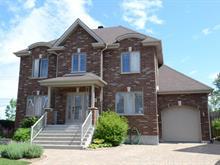 Maison à vendre à La Prairie, Montérégie, 100, Rue de la Louisiane, 24295181 - Centris
