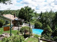 House for sale in Saint-Côme, Lanaudière, 650, Avenue  André-Leclerc, 22881208 - Centris