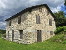 Maison à vendre à Saint-Armand, Montérégie, 166, Rue  Quinn, 28438743 - Centris
