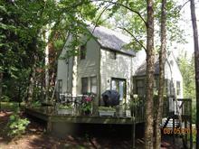 Maison à vendre à Saint-Donat, Lanaudière, 18, Chemin  Projet-Bonin, 15448595 - Centris