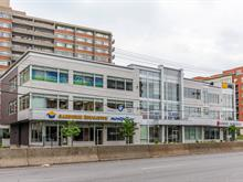 Local commercial à vendre à Saint-Laurent (Montréal), Montréal (Île), 150, boulevard de la Côte-Vertu, local 301, 14467971 - Centris