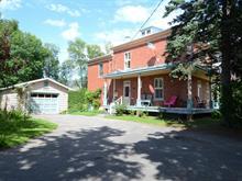 House for sale in Sainte-Marthe-sur-le-Lac, Laurentides, 2901, Chemin d'Oka, 10741837 - Centris