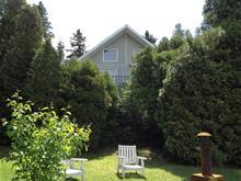 Maison à vendre à Saint-Gédéon, Saguenay/Lac-Saint-Jean, 4, Chemin de la Baie-des-Girard, 11443930 - Centris