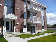 Condo for sale in Rivière-du-Loup, Bas-Saint-Laurent, 625, Rue  LaFontaine, apt. 3, 12433079 - Centris